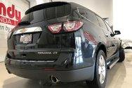2013 Chevrolet Traverse LTZ Pkg w/alloy, parking assist, power seat
