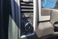 2013 Dodge RAM ST