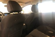 2014 Ford Focus SE w/heated front seats