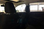 2015 Honda CR-V EX w/push start and alloy