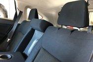 2016 Honda CR-V EX w/push start, alloy wheels, power driver seat