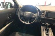 2016 Honda HR-V LX w/heated front seats