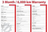 2016 Honda Odyssey EX w/rear dvd, mint condition, $238.77 B/W