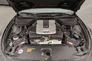 2014 Infiniti Q60 Coupe All Wheel Drive!