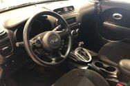 2016 Kia Soul LX w/Hands-free system, $107.39 B/W