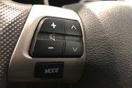 2013 Toyota Matrix HATCHBACK w/factory remaining warranty