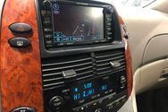 2010 Toyota Sienna LIMITED AWD w/rear DVD system