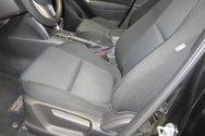 Mazda CX-5 GX 2WD 2014