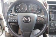 2014 Mazda CX-9 GT