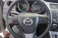 Mazda 5 GS 2014