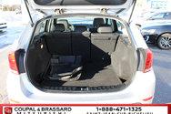 2013 BMWX1 XDRIVE28I XDRIVE XI 28I BAS KM, PNEUS D'HIVER ET PNEUS D'ÉTÉ