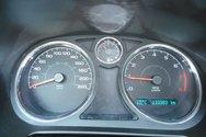 2006 Chevrolet Cobalt LT