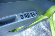 2013 Chevrolet Spark LT,MAGS,ÉCRAN TACTILE,A/C