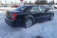 2009 Chrysler 300 LIMITED*CUIR*TOIT*JAMAIS ACCIDENTÉ*1SEUL PRORPIO
