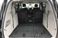 2010 Dodge Caravan