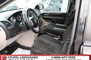 Dodge Grand Caravan CLIMATISEUR,GROUPE ÉLECTRIQUE,JAMAIS ACCIDENTÉ 2012
