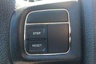 2012 Dodge Grand Caravan STOW N GO*7 PLACES