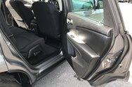 2012 Dodge JOURNEY SXT JAMAIS ACCIDENTÉ*AUTOMATIQUE*GROUPE ELECTRIQUE