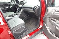 Ford Escape SE*JAMAIS ACCIDENTÉ*SIEGES CONDUCTEUR ÉLECTRIQUE*B 2014