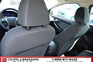 2013 Ford Focus SE SE* PNEUS HIVER* AUT*1-2-3IEME CHANCE AU CREDIT