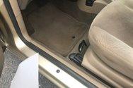 2002 Ford FOCUS WAGON SE*TRAITE A L:HUILE CHAQUE ANNÉE*AUTOMATIQUE