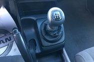 Honda Civic LX,VITRES ÉLECTRIQUES,MIROIRS ÉLECTRIQUES 2009
