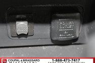2012 Honda Civic EX,TOIT OUVRANT,MAGS,BLUETOOTH