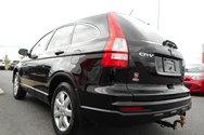 Honda CR-V LX,MAGS,GROUPE ÉLECTRIQUE,RÉGULATEUR DE VITESSE 2010