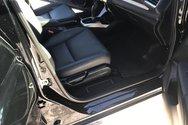 2015 Honda Fit EX-L*CUIR*GPS*JAMAIS ACCIDENTÉ