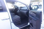 2014 Honda Odyssey EX 8 PASSAGERS*DVD*1 PROPRIO