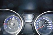 Hyundai ELANTRA GL GL,JAMAIS ACCIDENTÉ*BLUETOOTH*SIÈGES CHAUFFANTS* 2015