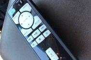 2015 Infiniti QX60 TECH *JAMAIS ACCIDENTÉ*DVD*TOIT OUVRANT*THECHNOLOGIE*