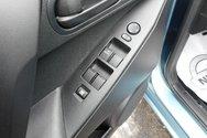 Mazda 3 GX,CLIMATISATION,BAS KILOMÉTRAGE 2010