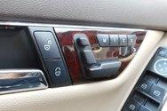2010 Mercedes C300 4matic C 300,TOIT OUVRANT,MAGS,BAS KILOMÉTRAGE
