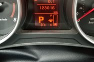 2014 MISTUBISHI RVR SE*AWD*SIEGES CHAUFFANTS*AUTOMATIQUE