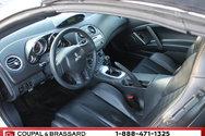 2012 Mitsubishi Eclipse Spyder GT-P,UN PROPRIO, JAMAIS ACCIDENTÉ