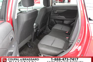 2016 Mitsubishi Outlander ES TOURING,TOIT OUVRANT,BLUETOOTH,MAGS