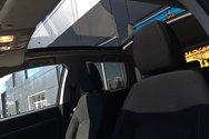 Mitsubishi RVR GT*AWD*TOIT*JAMAIS ACCIDENTÉ 2015