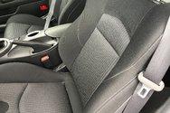 2016 Nissan 370Z MANUELLE