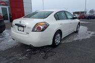 2011 Nissan ALTIMA 2.5S S*AIR CLIMATISÉ*BAS MILLAGE*