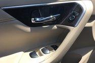 Nissan Altima SL TECH*CUIR*GPS*TOIT OUVRANT 2013