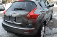 2013 Nissan Juke SV*MAGS*JAMAIS ACCIDENTÉ