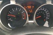 2015 Nissan Juke SV 4X4,MAGS,BLUETOOTH,BAS KILOMÉTRAGE