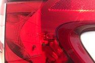 2016 Nissan MAXIMA PLATINIUM PLATINUM*GPS*CUIR*CAMERA 360