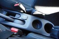 2015 Nissan Micra S BAS KILOMÉTRAGE*JAMAIS ACCIDENTÉ