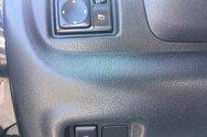 Nissan Micra SV TECH*CAMERA*JAMAIS ACCIDENTÉ 2015