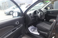 Nissan Micra SV*BLUETOOTH*A/C 2015