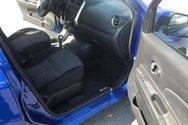 Nissan Micra SV*JAMAIS ACCIDENTÉ*BAS MILAGE 2015