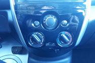 Nissan Micra SR*BLUETOOTH*DÉMARREUR A DISTANCE* 2016