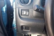2017 Nissan Micra S*BLUETOOTH*BAS MILLAGE*GROUPE ÉLECTRIQUE*